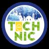 Logo_logo technic ig_fb